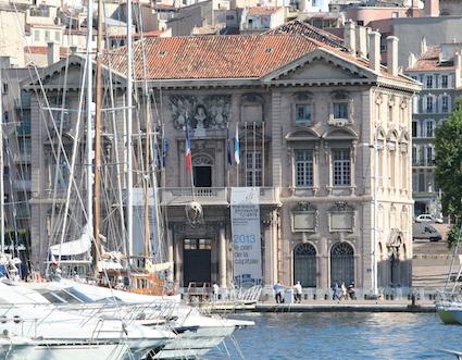 Marie_Marseille
