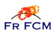 Federation Fusion